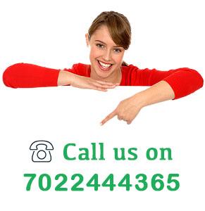 Contact Biometric System dealer belgaum