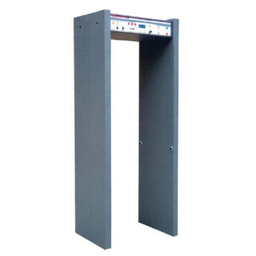 Door Frame Metal Detector supplier in Belgaum in India