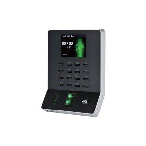 eSSL WL20 biometric machine belgaum