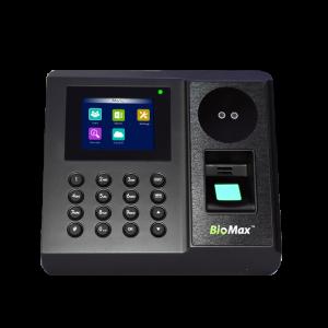 biomax-BM-160W-attendance-machine-belgaum