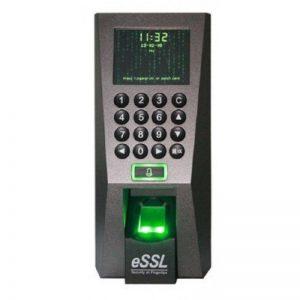 eSSL F18 biometric machine belgaum