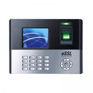 eSSL x990 biometric machine belgaum