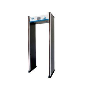 biometric_device_shop_in_belgaum